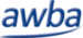 Myanma Awba Logo